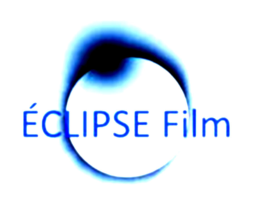 Éclipse Logo 16_BIG.png